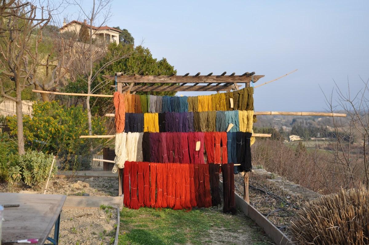couleur-garance-terrasse