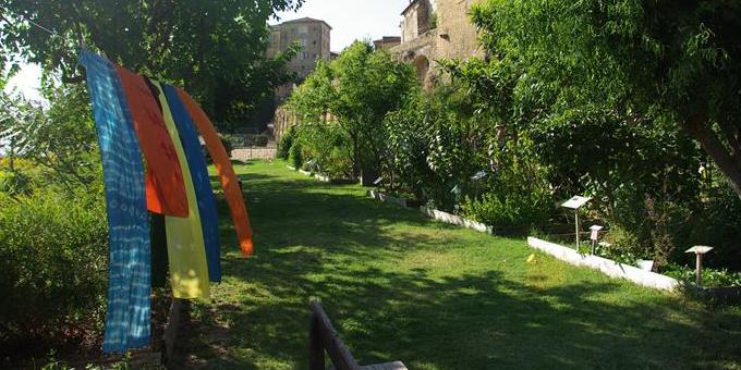 jardins-lauris-teintures