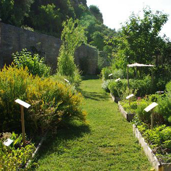 jardins-lauris-vignette