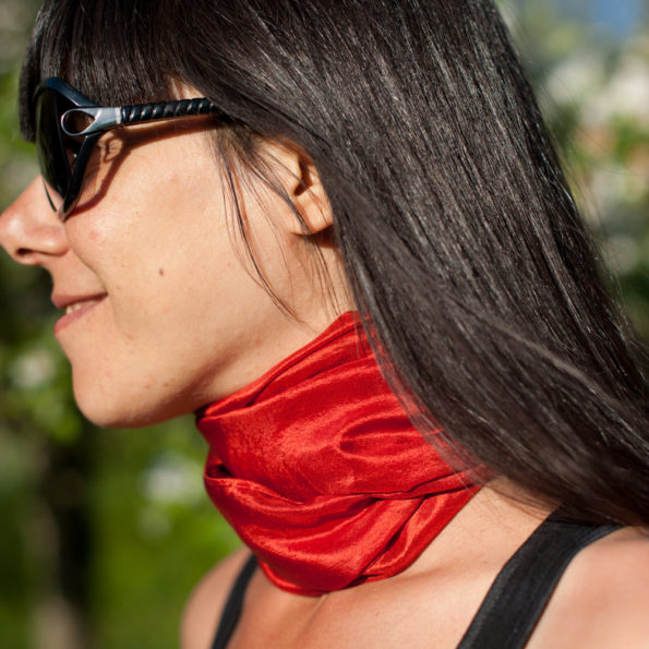 foulard-soie-teinture-naturelle-garance