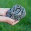 foulard-soie-teinture-naturelle-gris-moyen-noix-de-galle