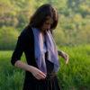 foulard-soie-teinture-naturelle-pastel-cochenille-garance-parme