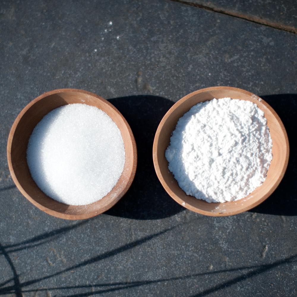 creme-de-tartre-alun-mordançage-teinture-naturelle-2