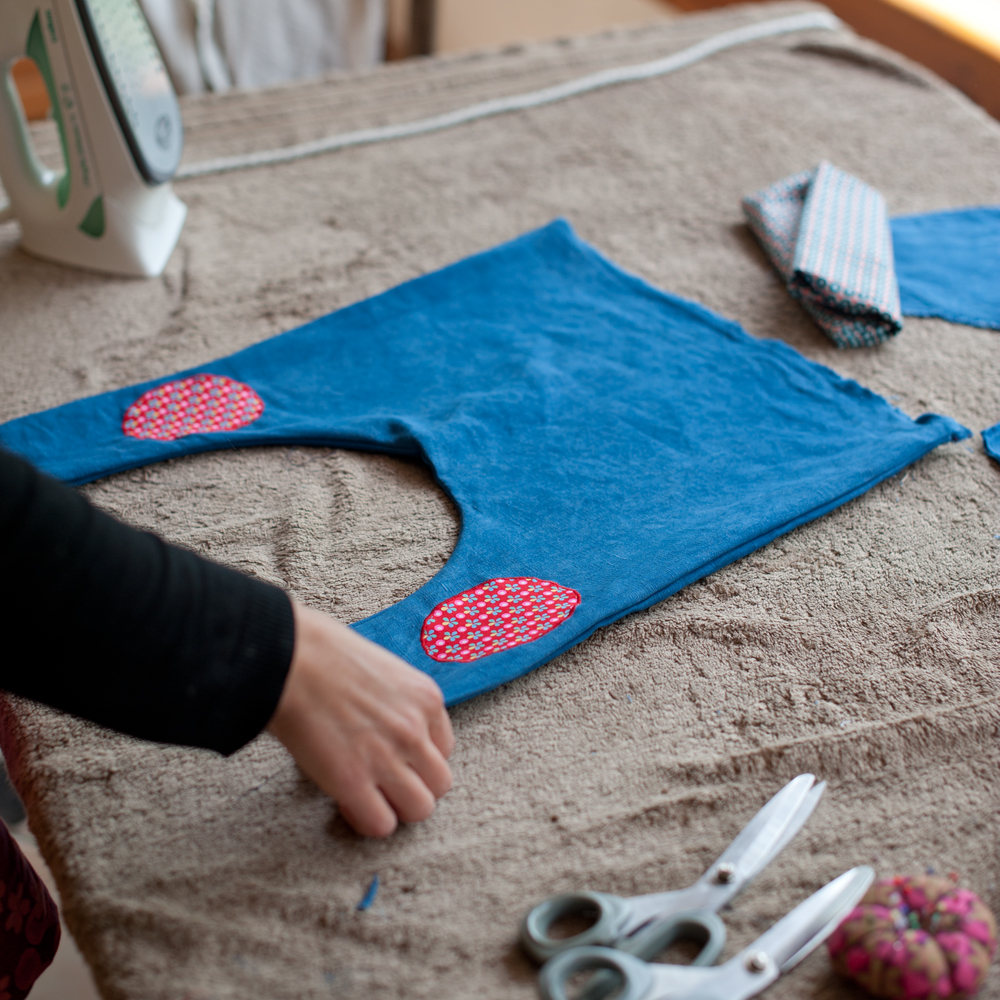 sarouel-bebe-pantalon-bebe-teinture-naturelle-indigo-petit-pan