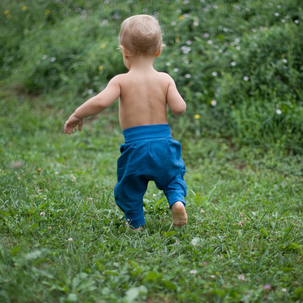 10_Sarouel_bio_bébé-teinture_naturelle_végétale