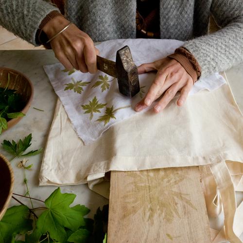 19-atelier-plantes-frapees-28-avril-helene-lopez-3